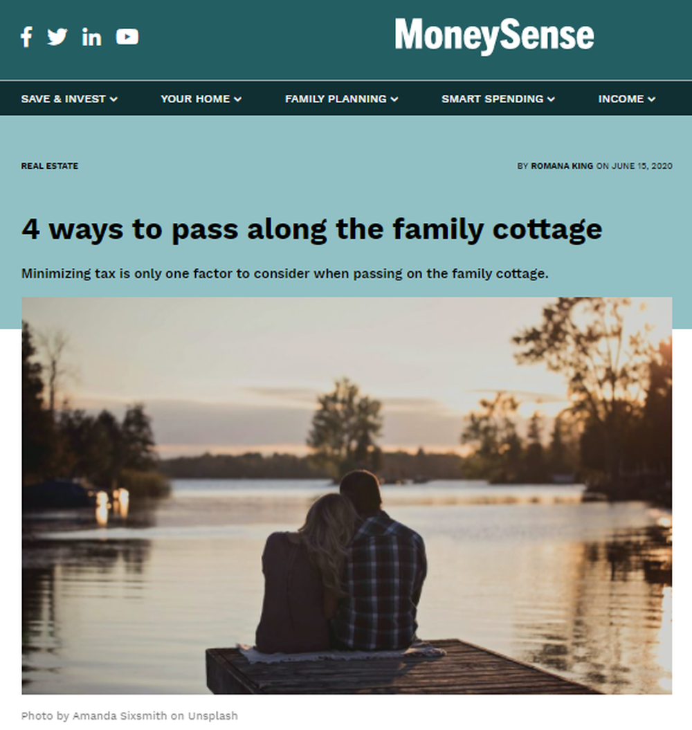 4-ways-to-pay-less-capital-gains-tax-when-passing-on-the-cottage.png
