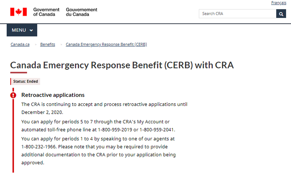 Canada-Emergency-Response-Benefit-with-CRA-Canada-ca.png