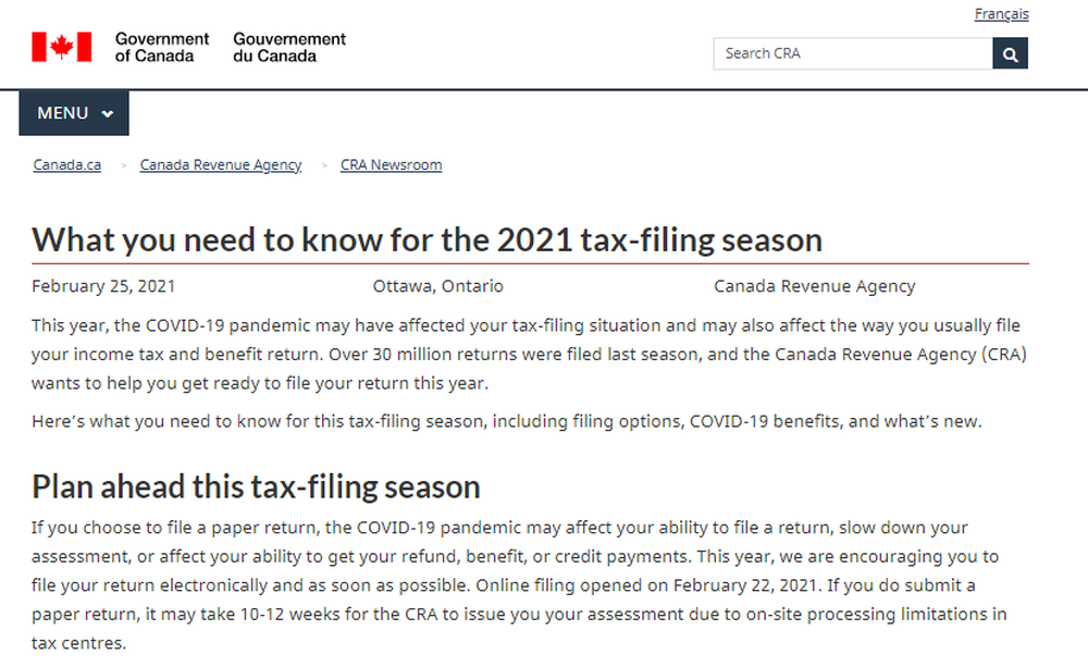 What-you-need-to-know-for-the-2021-tax-filing-season-Canada-ca.png