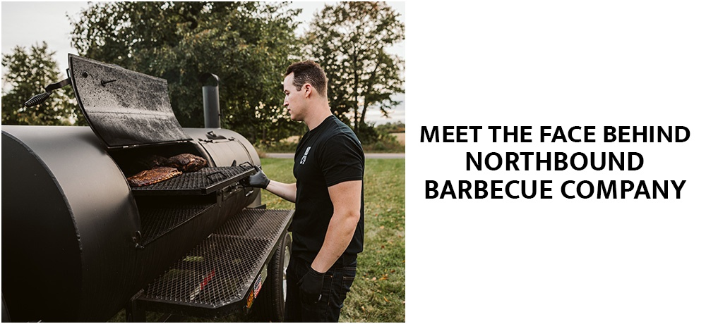 Blog by Northbound Barbecue Company