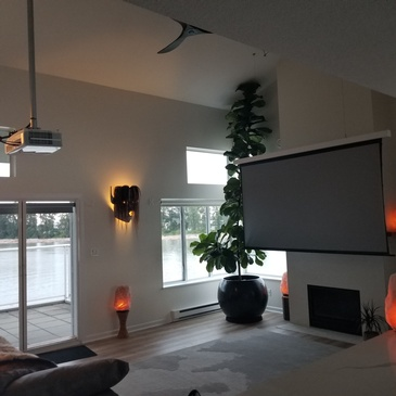 Home Automation Vancouver