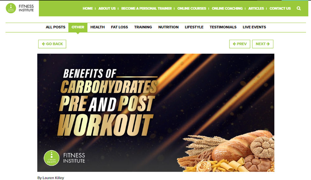 The_Benefits_of_Carbohydrates_Pre_and_Post_Workout_Clean_Health_Fitness_Institute.png