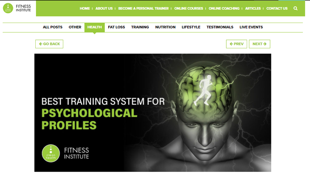 The_Best_Training_System_for_Your_Psychological_Profile_Clean_Health_Fitness_Institute.png
