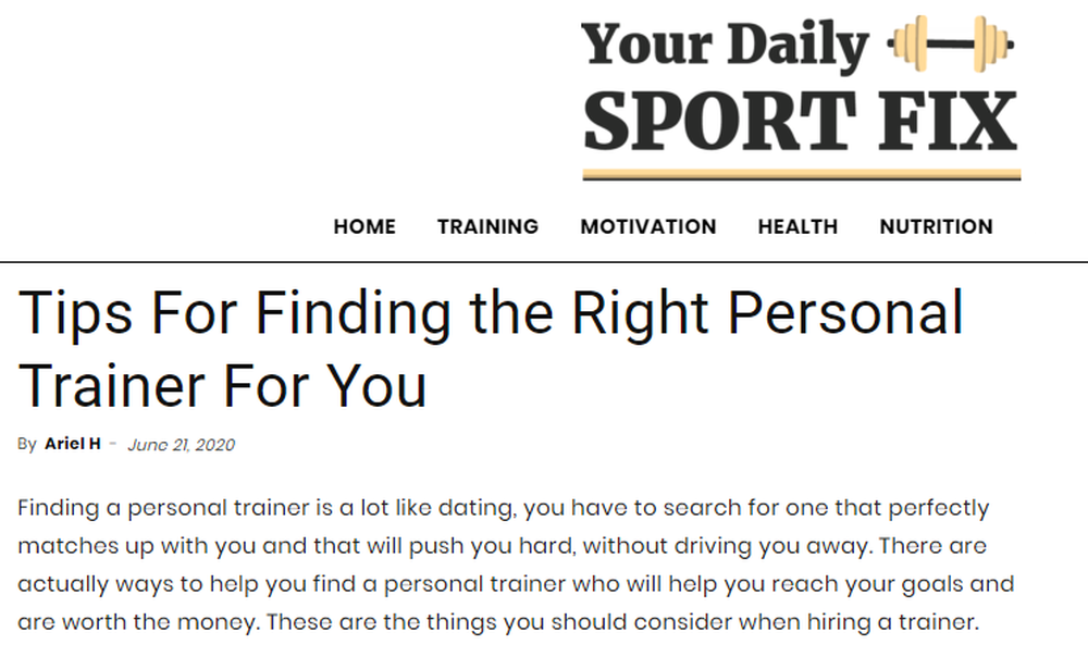 Tips_For_Finding_the_Right_Personal_Trainer_For_You_yourdailysportfix_com.png