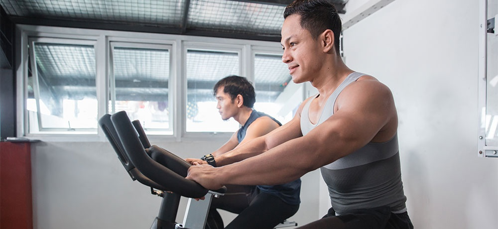Is Fasted Cardio better for Fat Loss