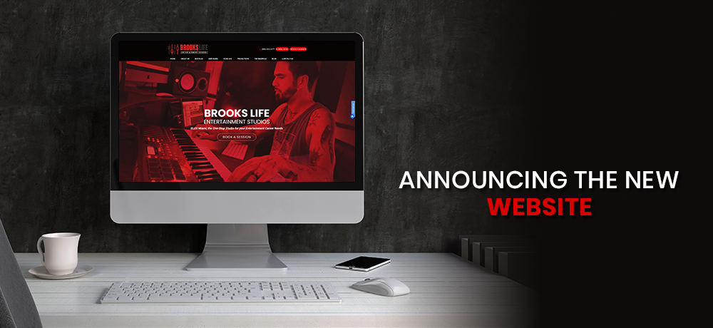 announcement-banner-for-Brooks-Life-Entertainment-Studios.png