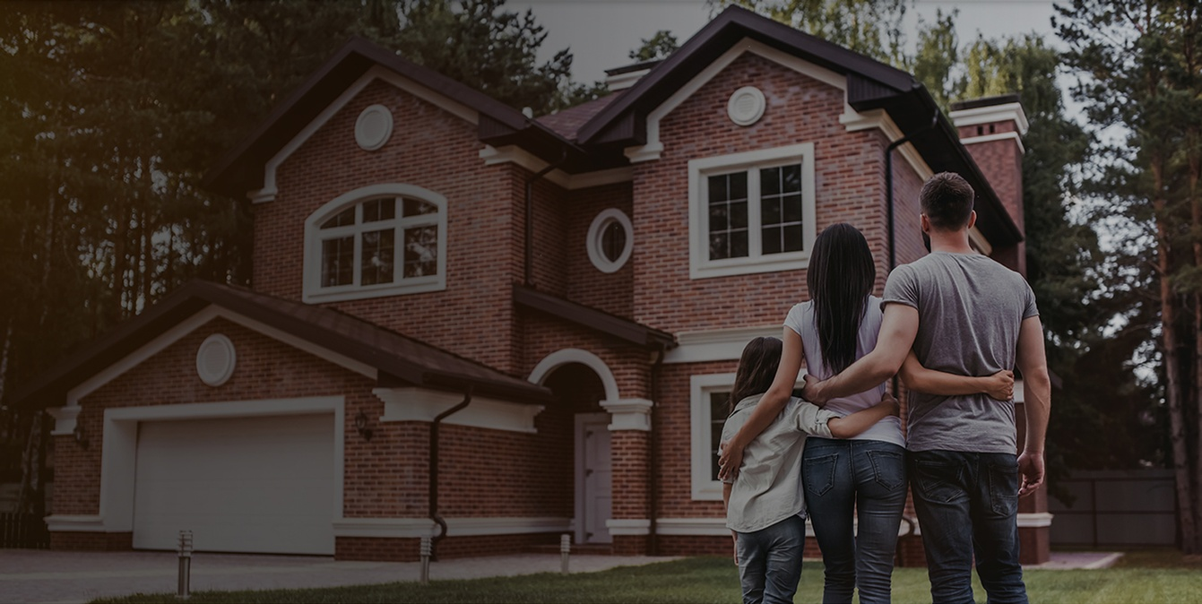 Calgary Mortgage Broker Jay Meakin takes care to connect his clients with a Mortgage that fits their life