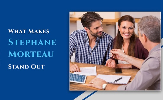 Reverse Mortgage Quebec