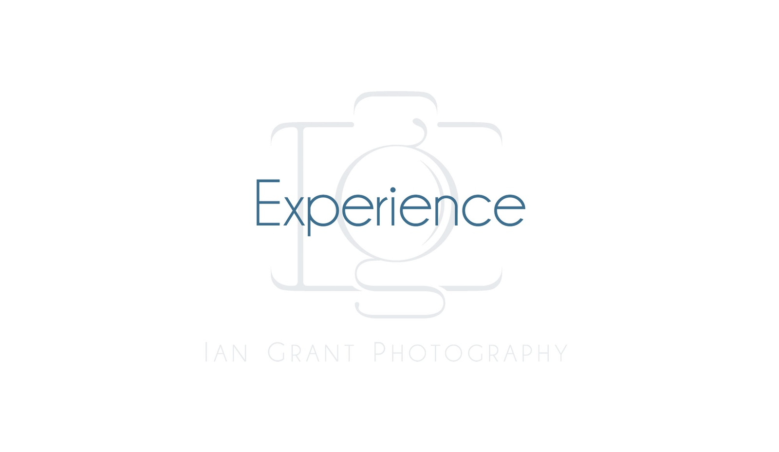 Commercial Photography Toronto by Ian Grant - Commercial Photographer Edmonton