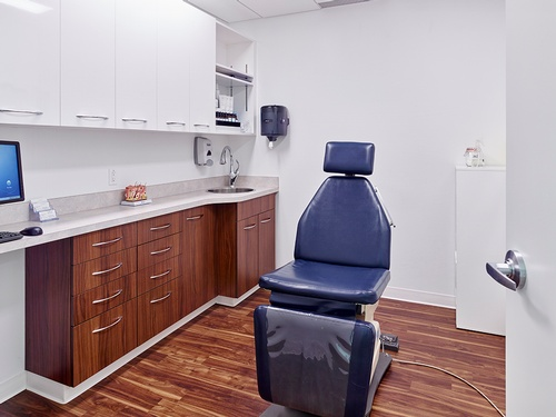 Dental Photography Calgary