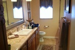 Bathroom Renovation Orlando