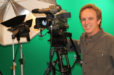 Live Video Production Scottsdale