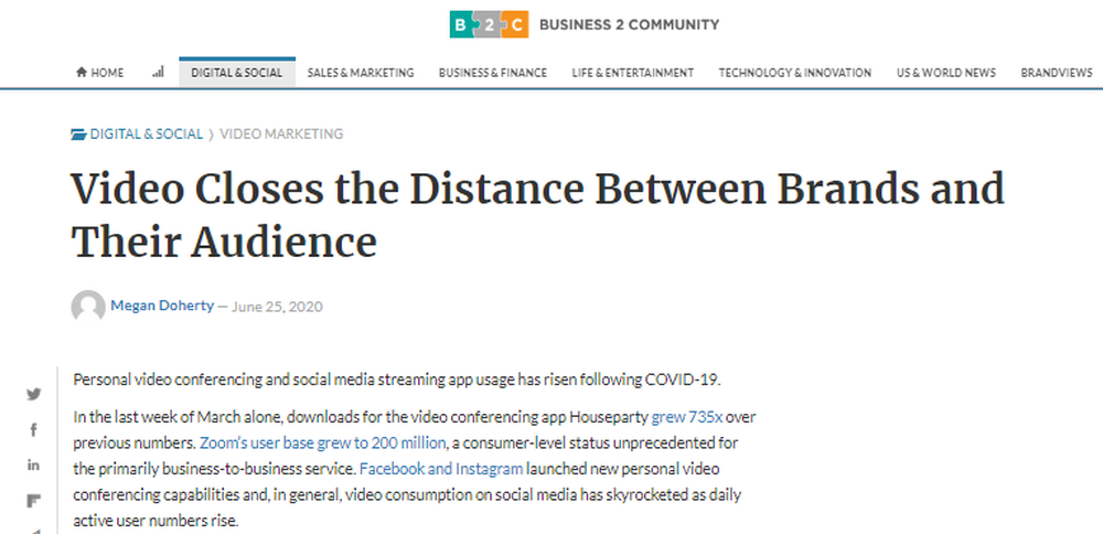 Video-Closes-the-Distance-Between-Brands-and-Their-Audience-Business-2-Community