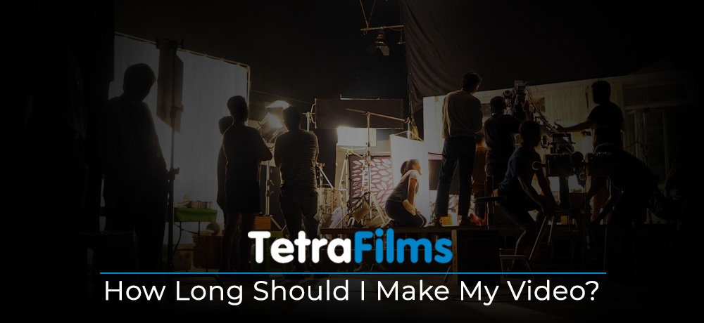 Tetra Films - Month 7 - #2 - Blog Banner.jpg