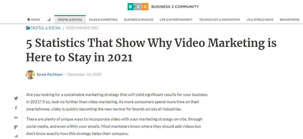 5-Statistics-That-Show-Why-Video-Marketing-is-Here-to-Stay-in-2021-Business-2-Community