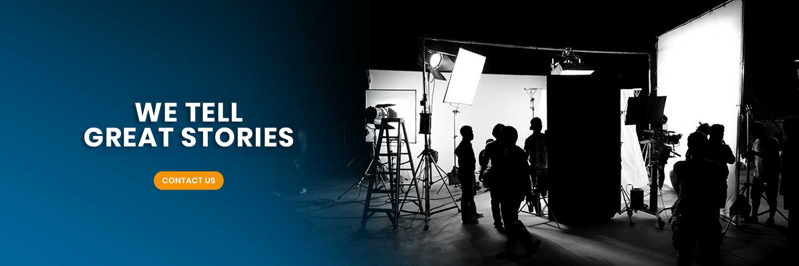 Full Service Video Production by Tetra Films - Corporate Video Production Company Vancouver
