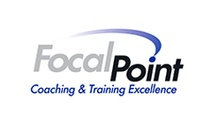 Focal Point Logo - Tetra Films Client