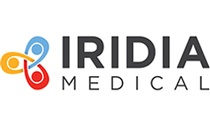 Iridia Medical - Tetra Films Client