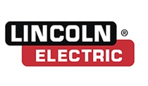 Lincoln Electric - Tetra Films Client