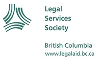 Legal Services Society Logo - Tetra Films Client