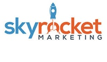 Skyrocket Marketing Logo - Tetra Films Client
