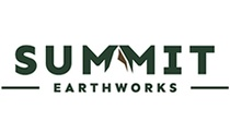 Summit Earthworks Logo - Tetra Films Client