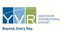 Vancouver International Airport Logo - Tetra Films Client