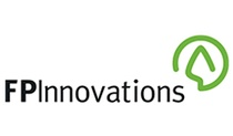 FP Innovations Logo - Tetra Films Client