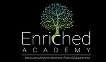 Enriched Academy Logo - Tetra Films Client
