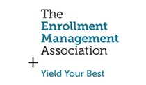 The Enrollment Management Association Logo - Tetra Films Client
