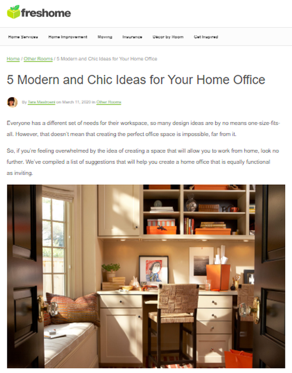 4_Modern_and_Chic_Ideas_for_Your_Home_Office_Freshome.png