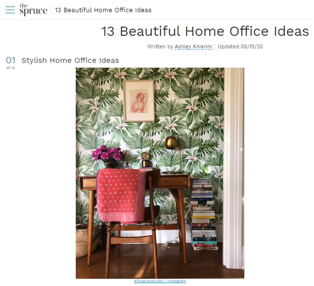 13_Beautiful_Home_Office_Ideas.png