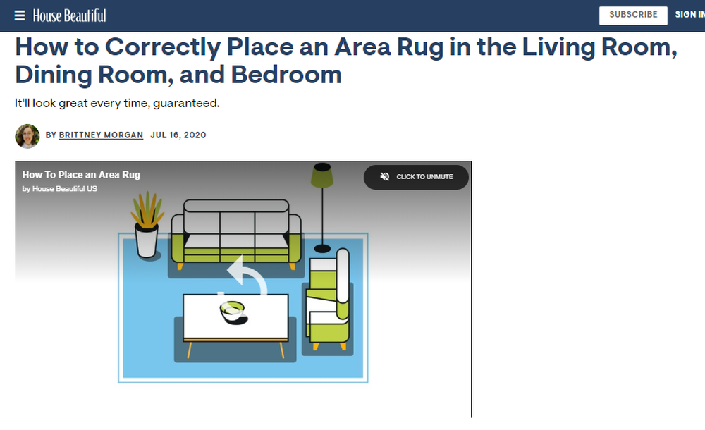 How-to-Place-a-Rug-in-Every-Room-of-the-House-Best-Placement-for-Area-Rugs.png
