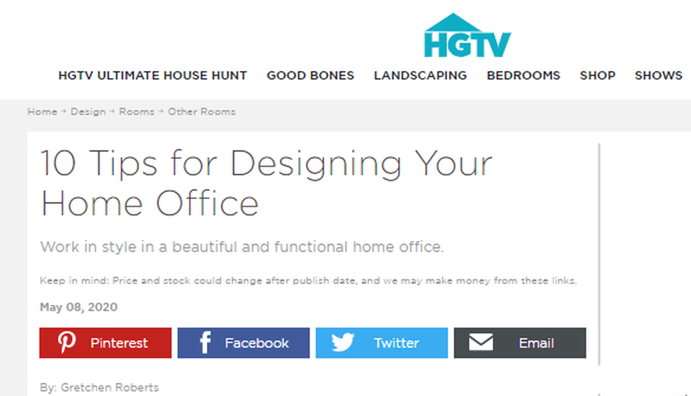 10-Tips-for-Designing-Your-Home-Office-HGTV.png