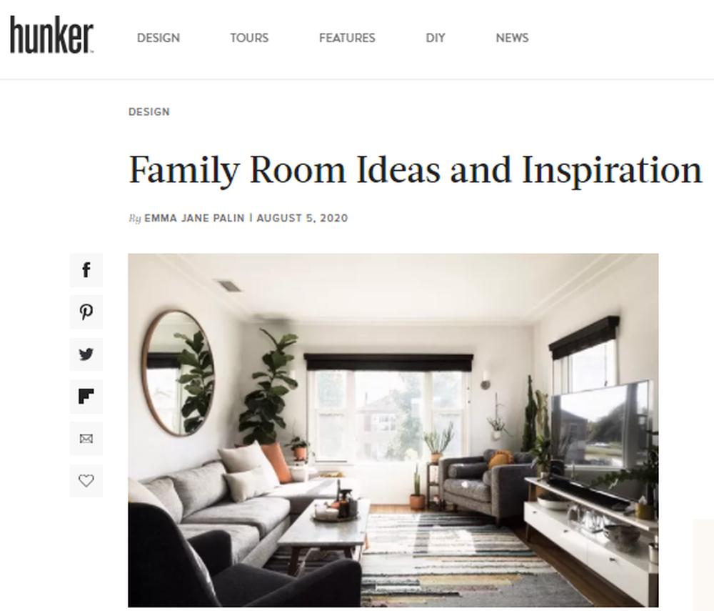Family-Room-Ideas-and-Inspiration-Hunker.png