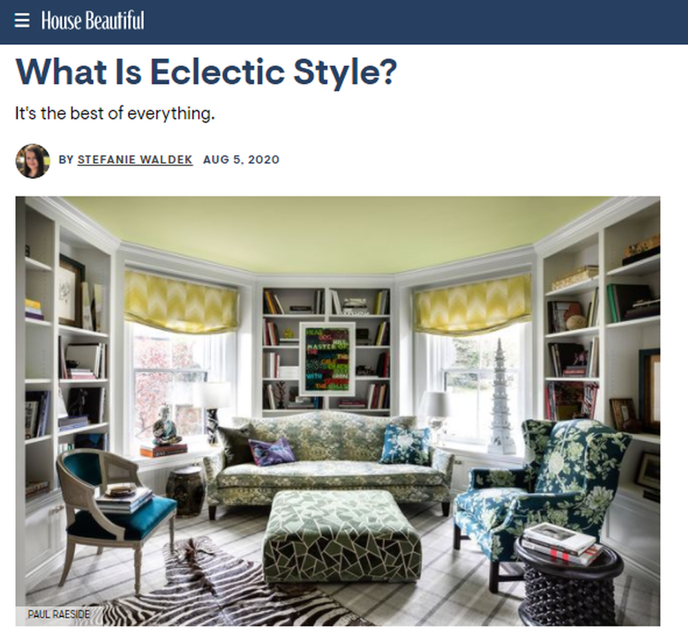 What-Is-Eclectic-Style-.png