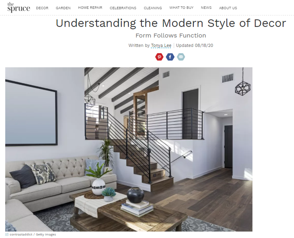 What-Is-the-Modern-Decor-Style-.png