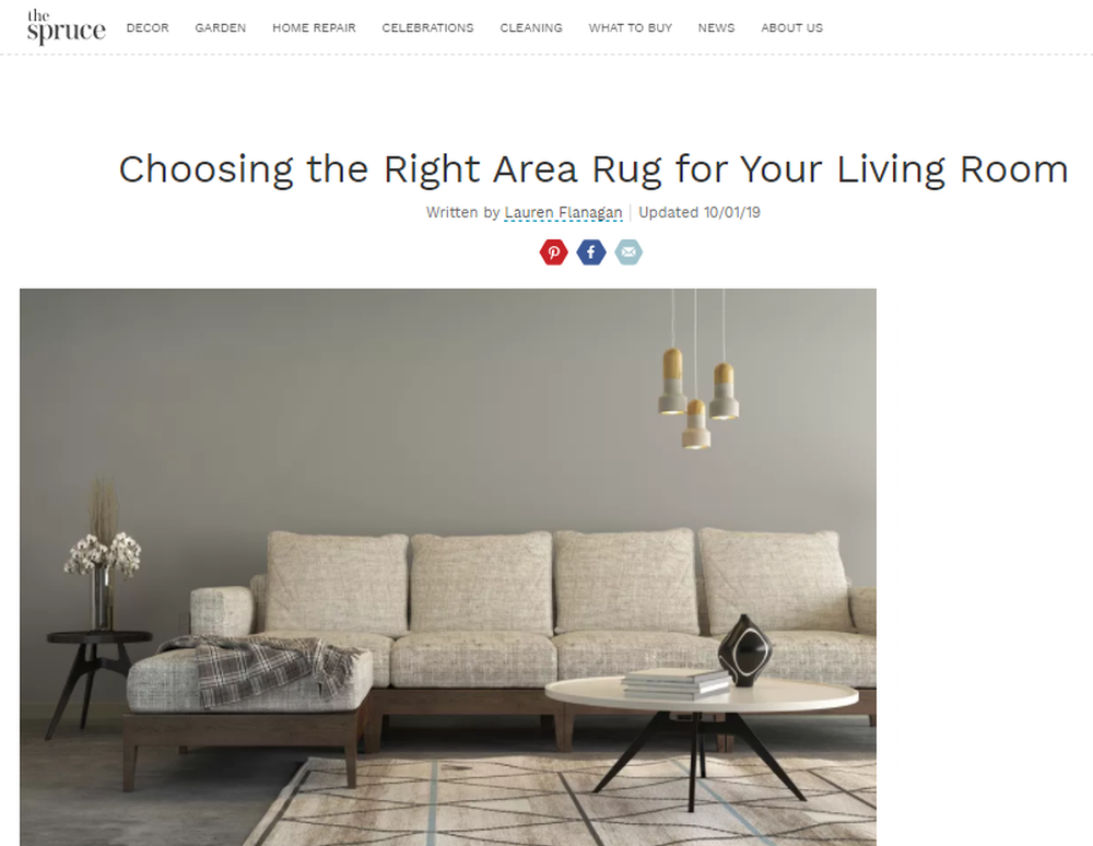 Choosing-the-Right-Area-Rug-for-Your-Living-Room.png