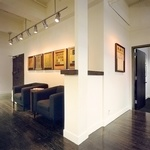 Law Firm Interior Design New York City by DDG Design Studio Inc