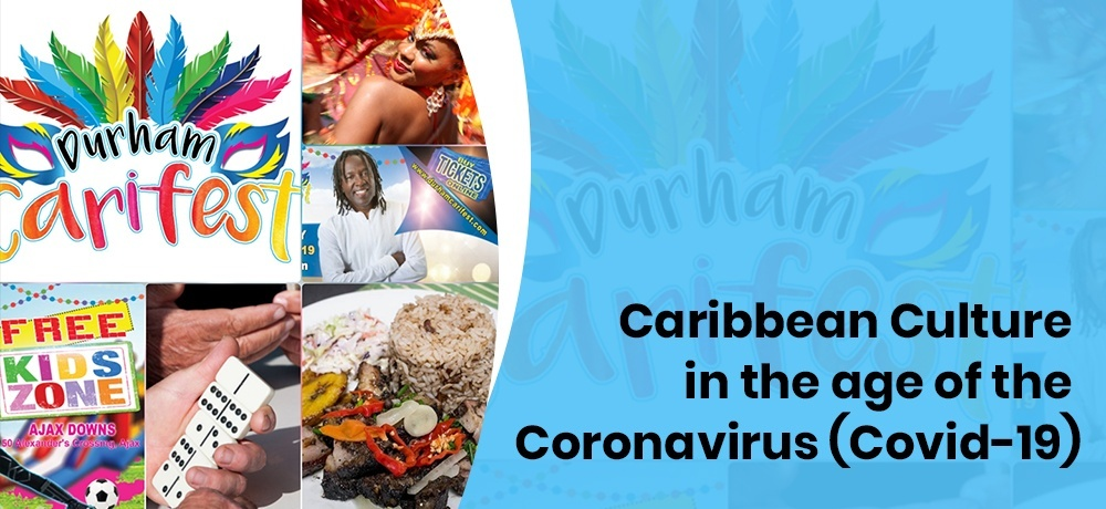 Caribbean Culture In The Age Of The Coronavirus (Covid-19).jpg