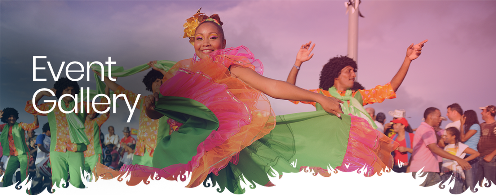 Contemporary Caribbean Arts and Culture Festival at Durham Carifest - Ajax Caribbean Day Carnival