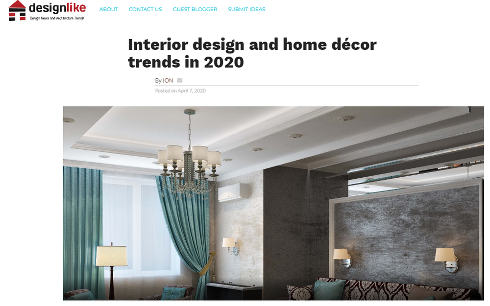 Interior_design_and_home_décor_trends_in_2020_–_Interior_Design_Design_News_and_Architecture_Trends.png
