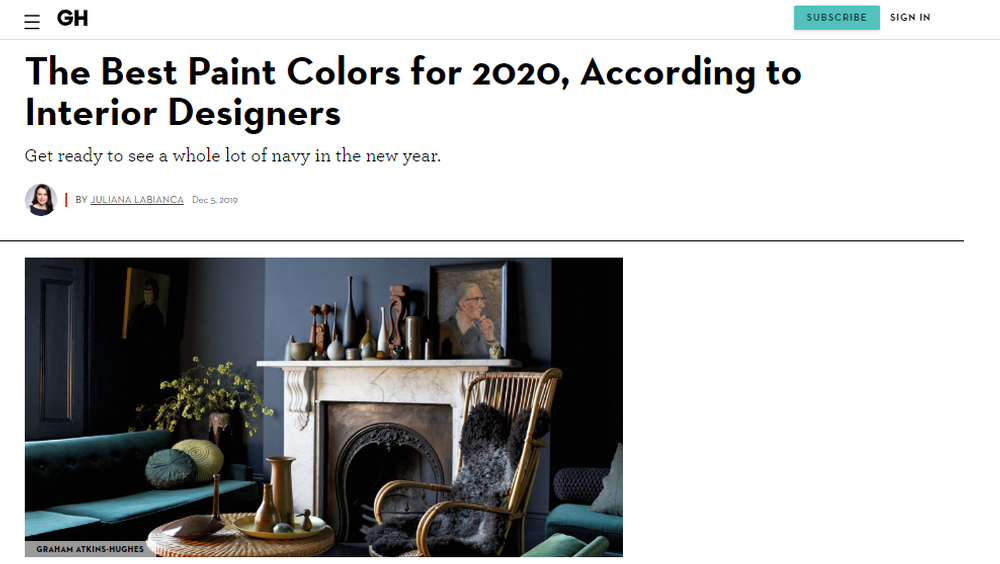 The_Best_Paint_Colors_of_2020_New_Paint_Trends.png