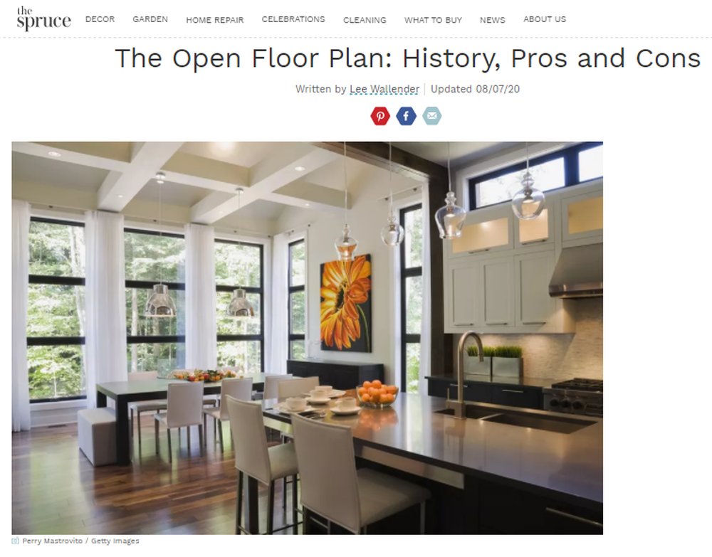 The-Open-Floor-Plan-History-Pros-and-Cons