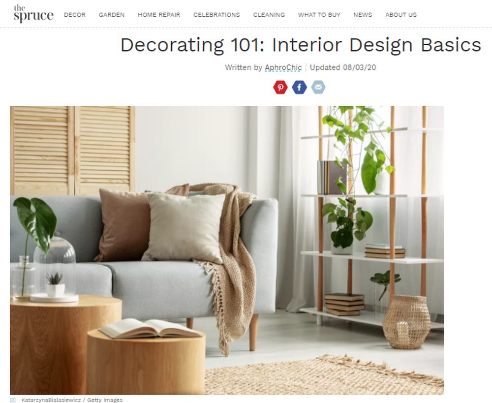 Decorating-101-Interior-Design-Basics