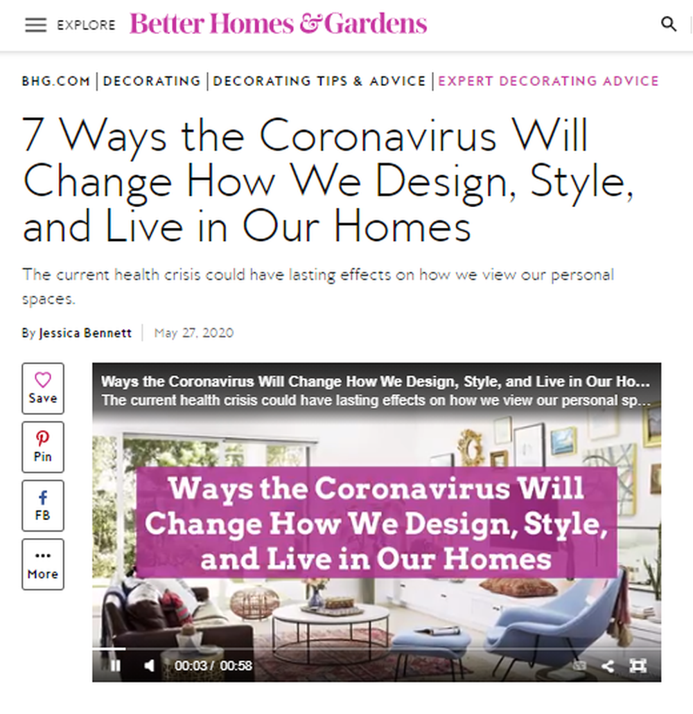 7-Major-Ways-the-Coronavirus-Will-Change-Interior-Design-Forever-Better-Homes-Gardens