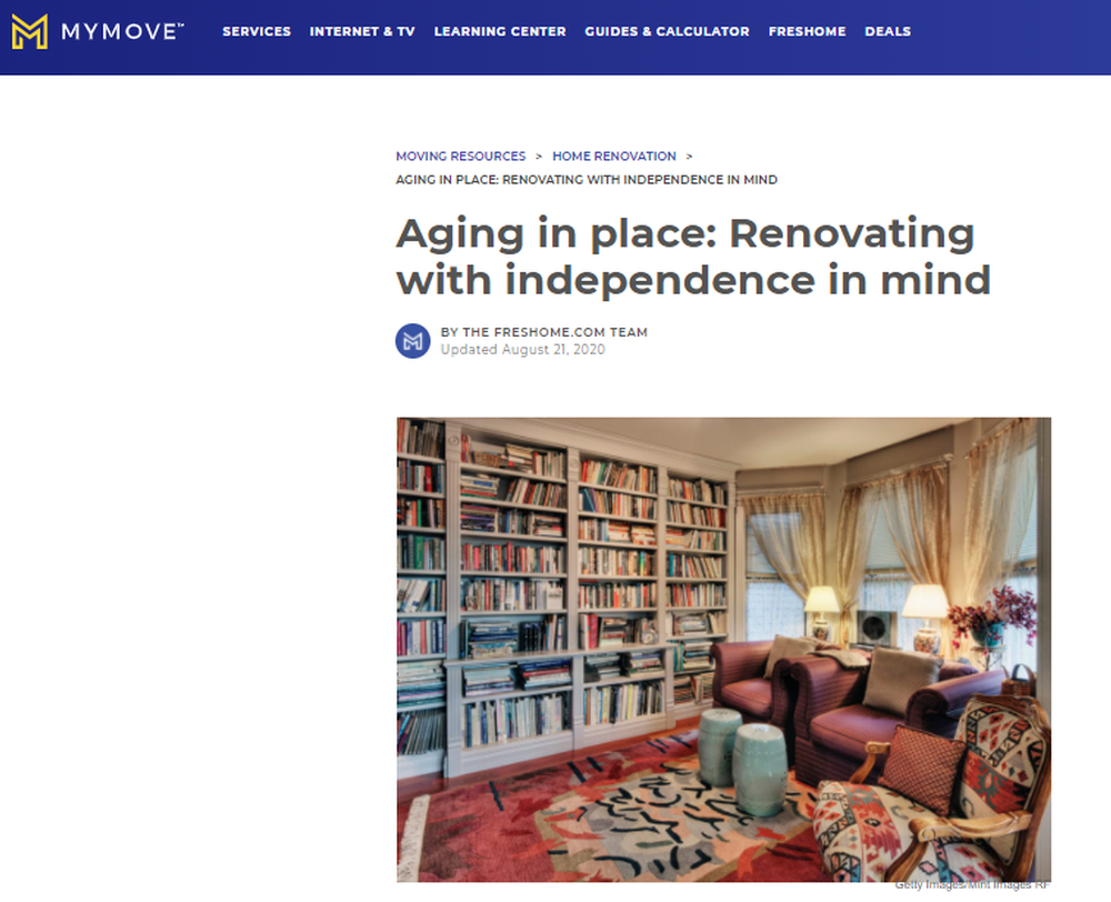 Aging-in-place-Renovating-with-independence-in-mind
