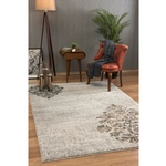 CDN Illusion:1277 Grey