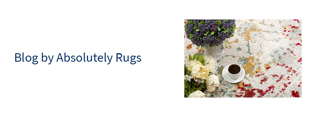 Blog by Absolutely Rugs
