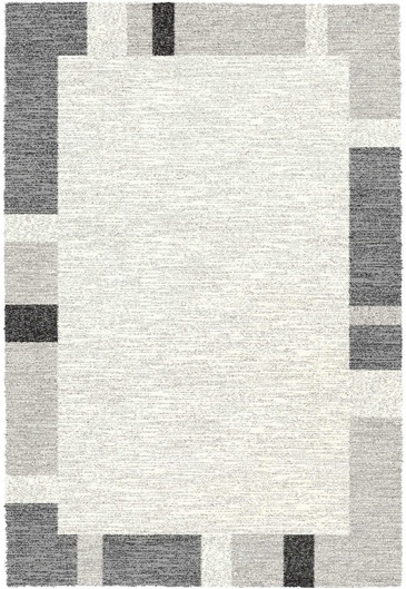 Modern Rugs Vancouver